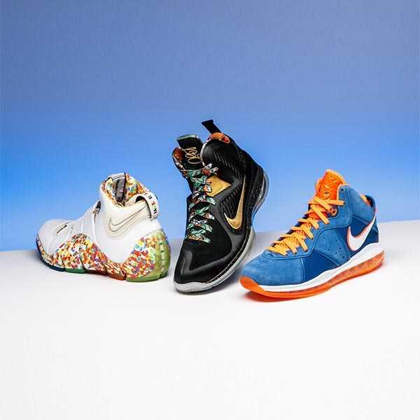 7 Tips Memilih Sepatu Sneakers Kekinian - Gotomalls d7d7a5c591