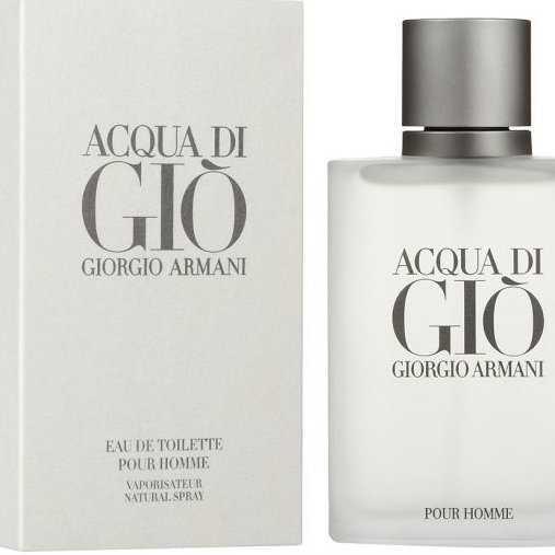 Rekomendasi Parfum Pria Yang Tahan Lama Gotomalls