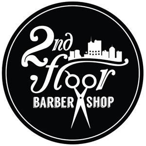 2nd Floor Barbershop