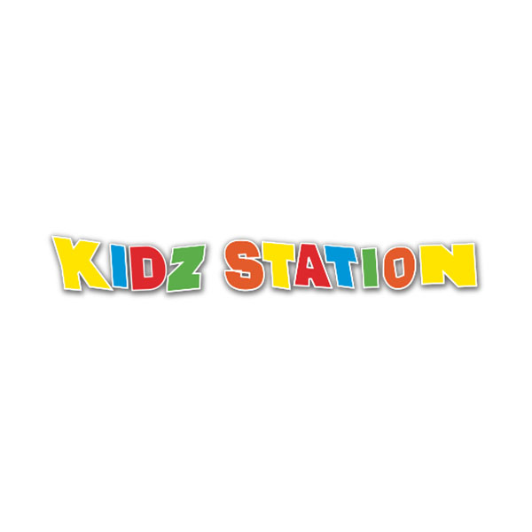 Kidz Station Paris Van Java Bandung Indonesia Gotomalls