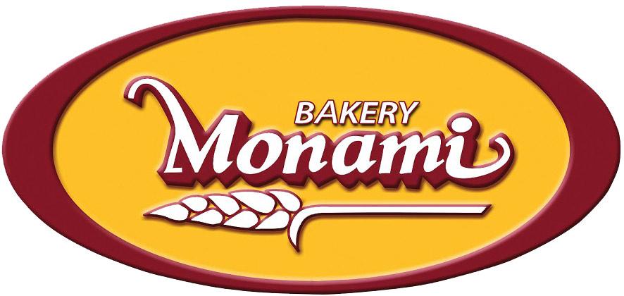 Bakeri Manomi